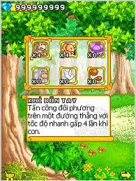 game-sontinhthuytinh